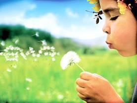Картинки по запросу міжнародний день захисту дітей