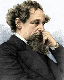 http://www.leithhall.com/wp-content/uploads/2015/11/charles-dickens-pictures-8.jpg