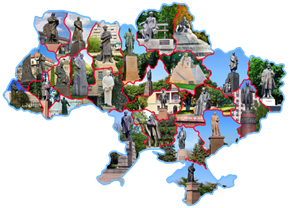 http://www.photoukraine.com/i/maps/map6.png