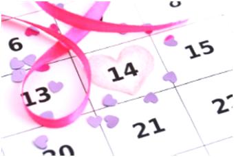 http://img0.liveinternet.ru/images/attach/d/1/133/592/133592892_6121018_valentinesdayloveromance1639__Copy_1_.jpg