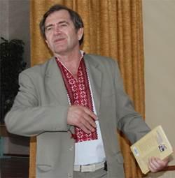 http://www.libraryrary.ck.ua/images/novini/Zhadko.jpg